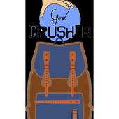 God Crusher icon