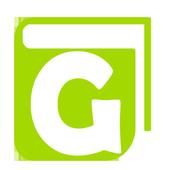 GeriHealth icon