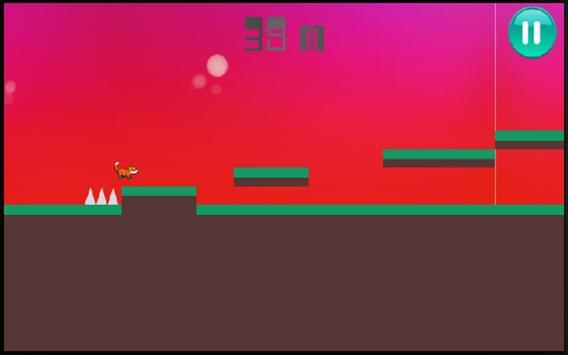 Siyala screenshot 1