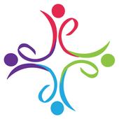 ENLAZATE - Animos Novandi icon