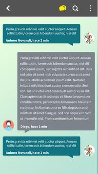 ENLAZATE - Animos Novandi screenshot 5