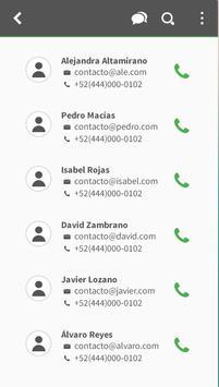 ENLAZATE - Animos Novandi screenshot 6