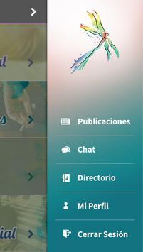 ENLAZATE - Animos Novandi screenshot 3