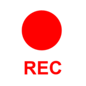 Sensor Recorder UE4 for Android - APK Download