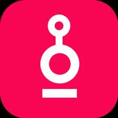 Blastbot icon