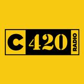 Cabina 420 icon