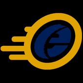 MiFlete icon