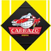 Carrazo icon