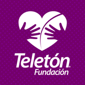 TELETÓN MX icon
