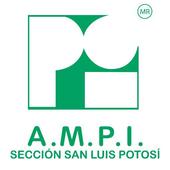 AMPI SLP icon