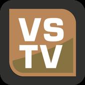 Vintage Sports TV icon