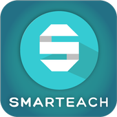 Smarteachers icon