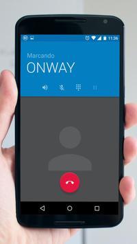 OnWay apk screenshot