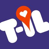 T-IL icon