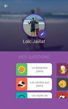 T-IL apk screenshot