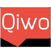 Qiwo - Tienda Virtual icon