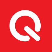 Quantum Marketing Web & Apps icon