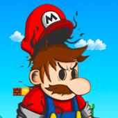 Guide Super Mario Run Tip icon