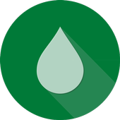Petroprecios Gasolina Mexico icon