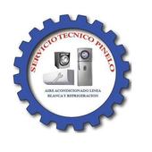 Servicios Técnicos Pinelo STP icon