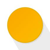 Bright EC icon