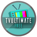 IPTV Ultimate Player APK