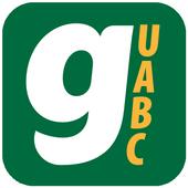 Gaceta UABC icon