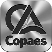 COPAES Móvil icon
