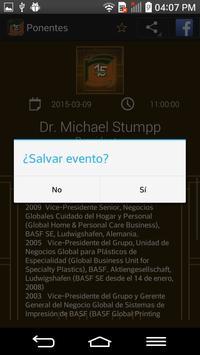 Reto Negocios UDLAP apk screenshot