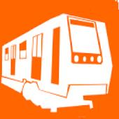Metro DF icon
