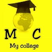 My College TZ icon