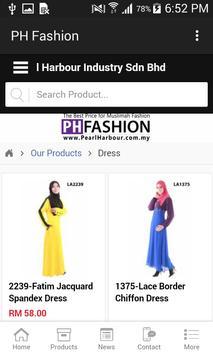 Muslimahfashion.com.my screenshot 4