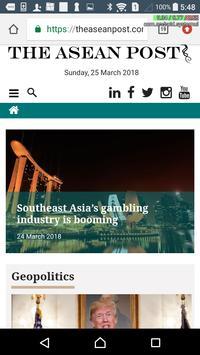 Mye-Tourist Services(MyeTS)-Tourism Malaysia screenshot 11
