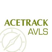 Acetrack ALVS icon