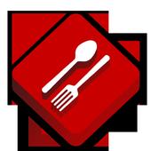 Nom3 icon