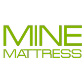 minemattress.com.my icon