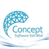 Concept Software Malaysia icon