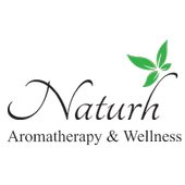 Naturh Aromatherapy & Wellness icon