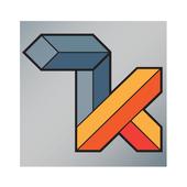 TechKingdom icon