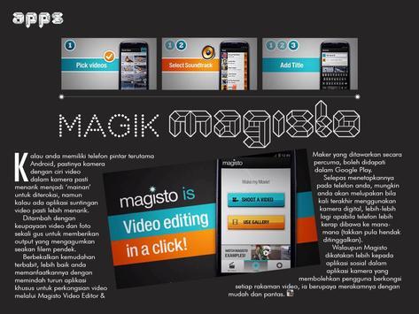 TechKingdom apk screenshot