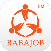 Babajob icon