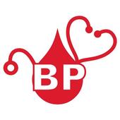 BP Healthcare icon