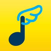 Digi Music Freedom icon