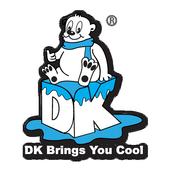 doublek.com.my icon