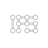 IPS - Ecommerce icon