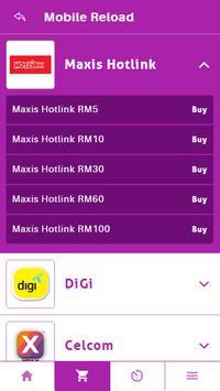 e-pay very easy apk screenshot