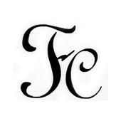 fashioncraze.com.my icon