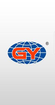 GY Steel Furniture Sdn Bhd poster