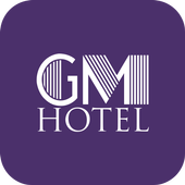 GM Hotel Online Booking icon