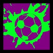 golazoFtbl icon